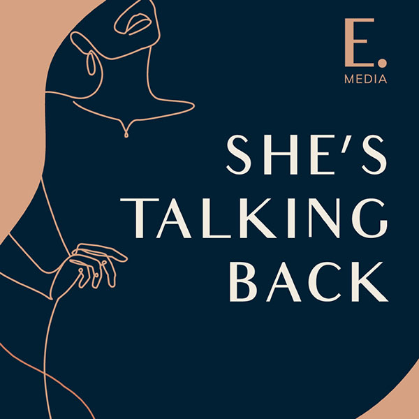 https://evolutionizemedia.com/wp-content/uploads/2019/12/shes-talking-back.jpg