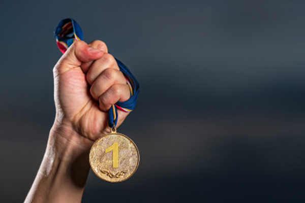 STB 12 | Becoming A High Achiever