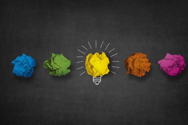 STB 7 | Creativity In The Workplace