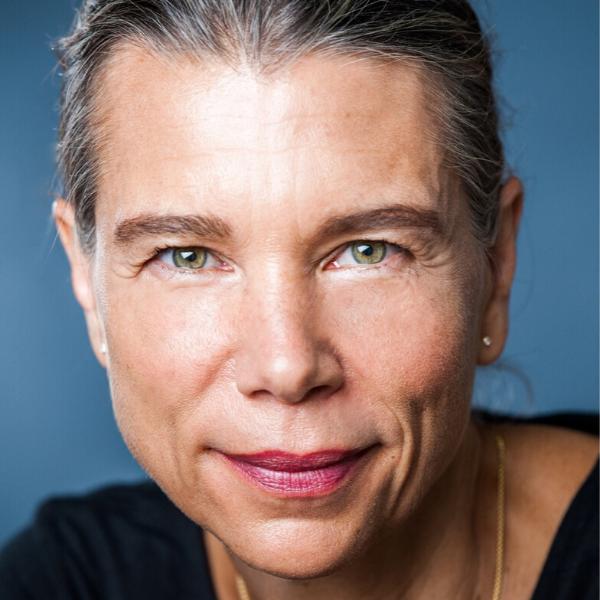 STB 022 | Sylvia Rohde Liebenau
