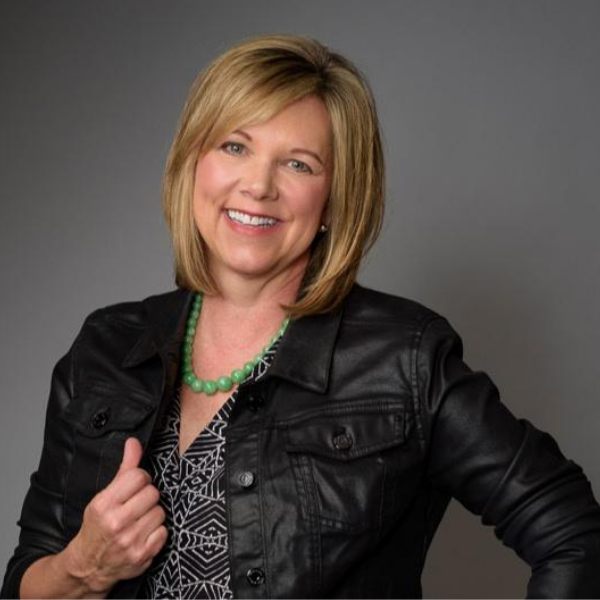STB 035 | Sherry Lowe | Chief Marketing Officer