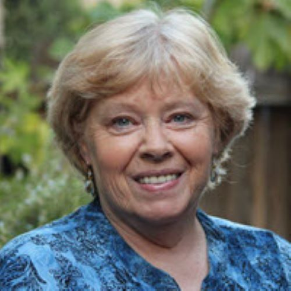 DTL 050 Pat Taylor | Dare to Leap